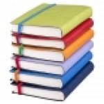 Ежедневники, планинги, записные книги