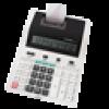 Калькуляторы печатающие