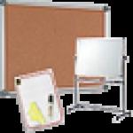 Доски офисные