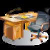 Офисная мебель, сейфы, стеллажи, интерьер