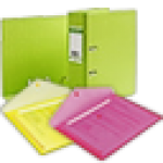 Организация хранения документов