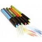 Ручки капилярные