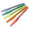 Ручки шариковые неавтоматические