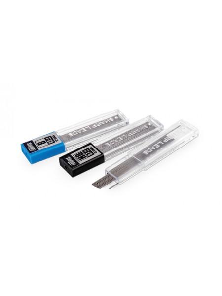 FORPUS Грифеля для механических карандашей