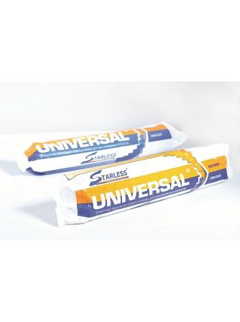 Starless Бумага для факса210*12*20м Universal