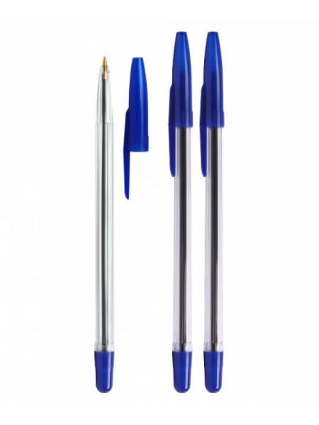СТАММ Ручка шариковая 111