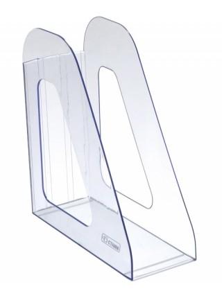 СТАММ Лоток вертикальный ФАВОРИТ, ширина 85 мм