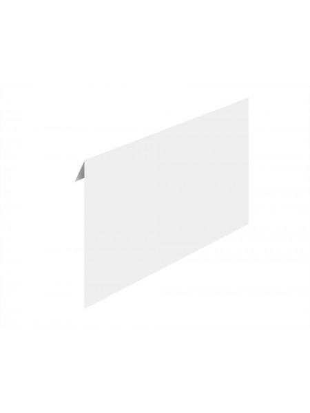 ТетраПром Конверт С4, 229х324 мм, стрип, прямоугольный клапан