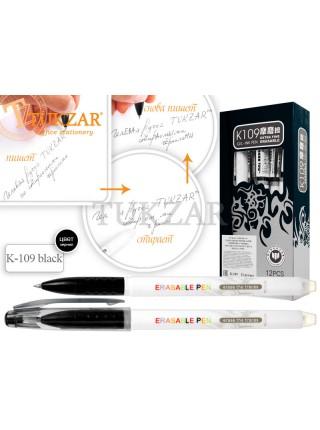 TUKZAR Ручка со стираемыми чернилами