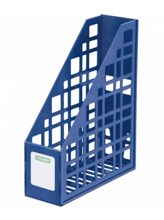 СТАММ Лоток сборный вертикальный, ширина 85 мм