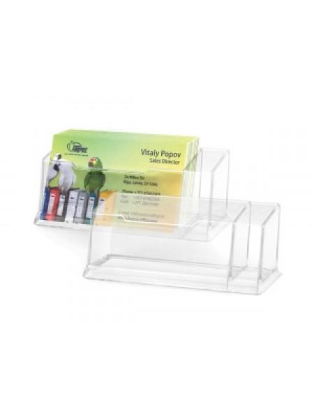 FORPUS Подставка для визиток