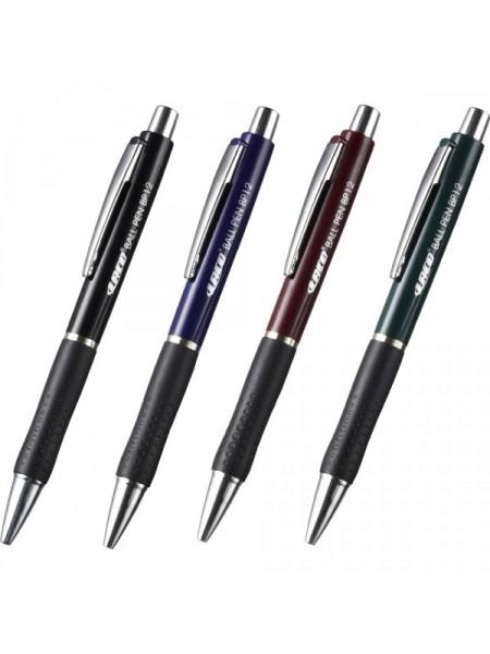 LACO Ручка шариковая автоматическая BP12