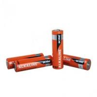Acme Батарея гальваническая щелочная (alkaline) AAA, LR3, 2шт