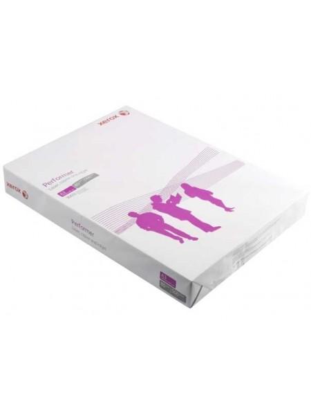 Бумага Xerox Performer А3, С-класс