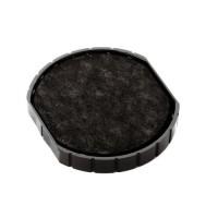 COLOP Подушка штемпельная сменная E/R40