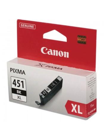 CANON Чернильница CLI-451 XL