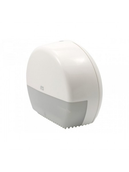 TORK Держатель для туалетной бумаги в мини рулонах, T2