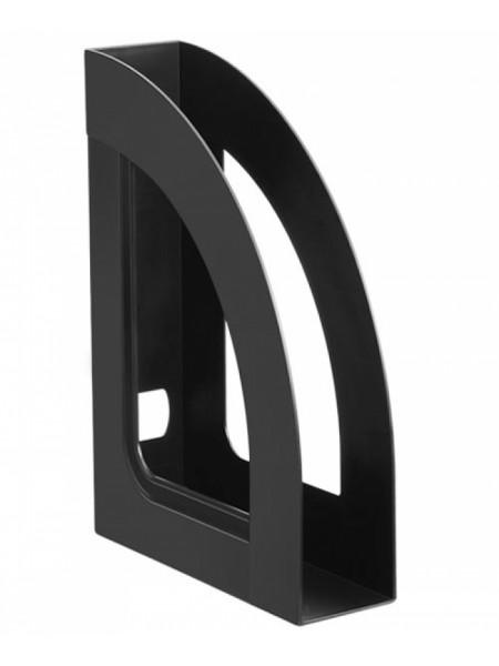 СТАММ Лоток вертикальный РЕСПЕКТ, ширина 70 мм