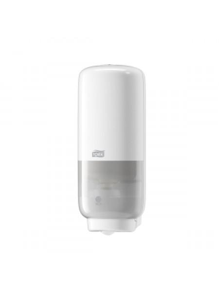 TORK Дозатор для мыла-пены сенсорный