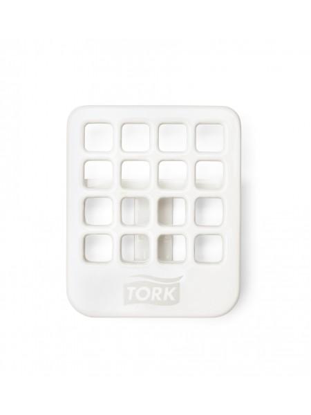 TORK Дозатор для освежителя воздуха твердого