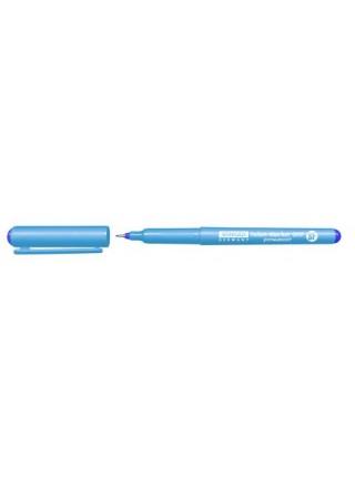 STANGER Перманентный маркер OHP SF (0.4 мм)