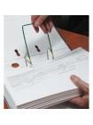 Attache Механизм для архивирования металлопластиковый