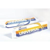 Starless Бумага для факса216*12*20м Universal