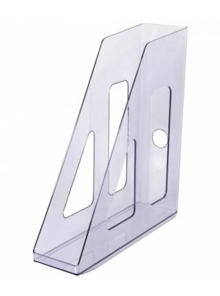 СТАММ Лоток вертикальный АКТИВ, ширина 70 мм