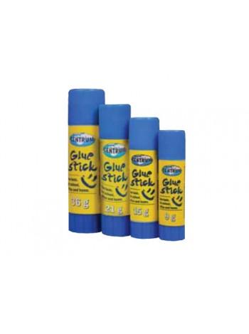 CENTRUM Клей-карандаш 21 гр.