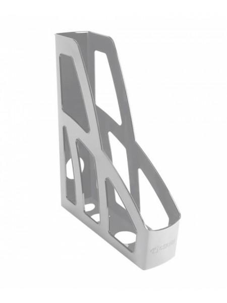 СТАММ Лоток вертикальный ЛИДЕР, ширина 70 мм
