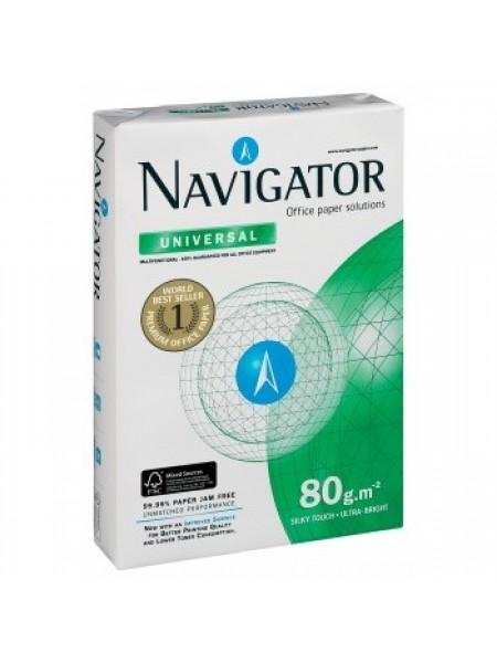 Бумага Navigator Universal A3, А-класс
