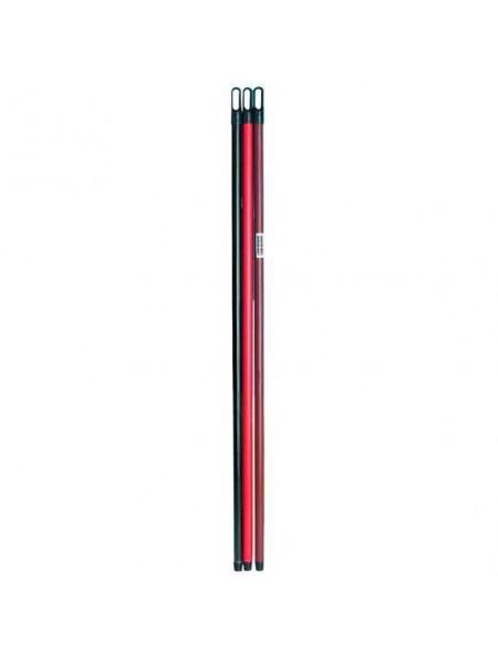 Ekonex Рукоятка универсальная для щетки 110 см