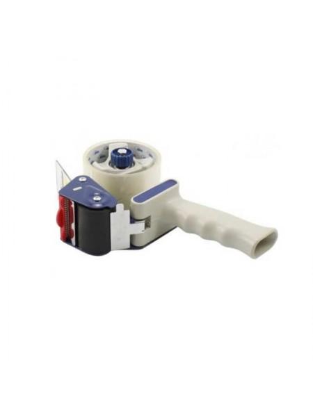 Klebebander Скотч-машина для клейкой ленты 50мм