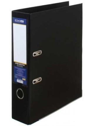 ECONOMIX Регистратор Lux 70 мм с двусторонним ПВХ-покрытием