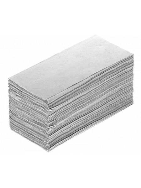 GRITE Полотенца бумажные Economy 200V