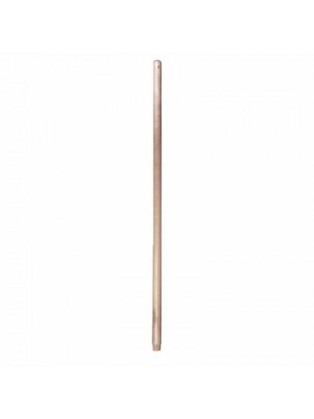 York Ручка 120 см деревянная ЛЮКС