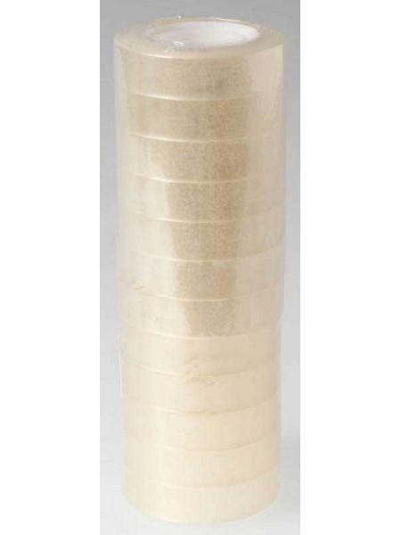 SILWERHOF Канцелярская лента 12 х 33 мм
