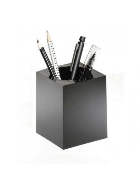 DURABLE Подставка для пишущих инструментов Cubo