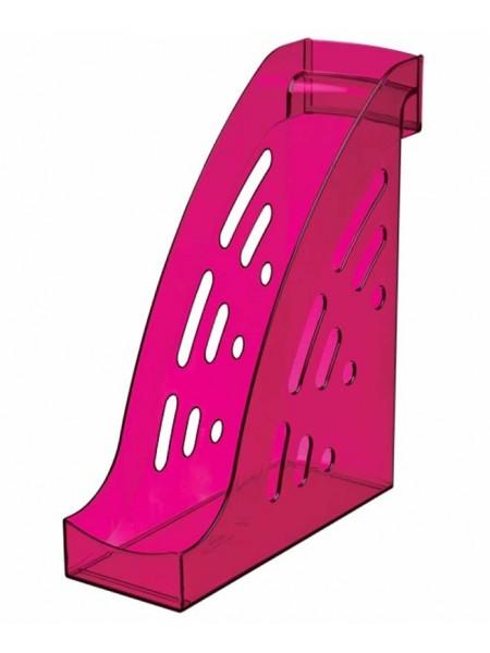 СТАММ Лоток вертикальный ТОРНАДО, ширина 95 мм