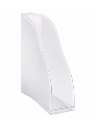 СТАММ Лоток вертикальный КОСМОС, ширина  85 мм