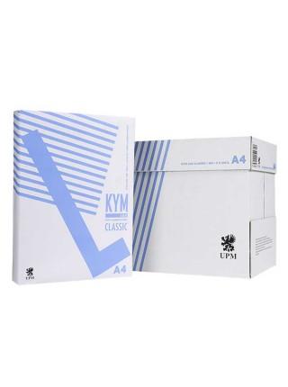Бумага KymLux Classic A4, C-класс
