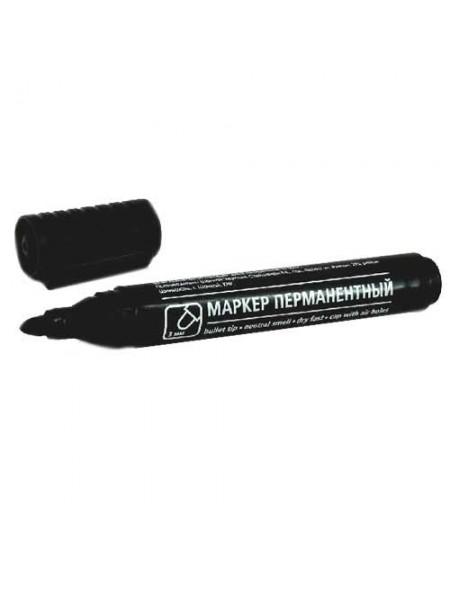 ClipStudio Маркер перманентный (1-3 мм)
