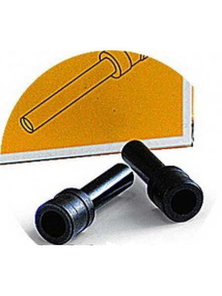 KANGARO Ножи для дырокола HDP-2160N/4160 (комплект 2 шт.)