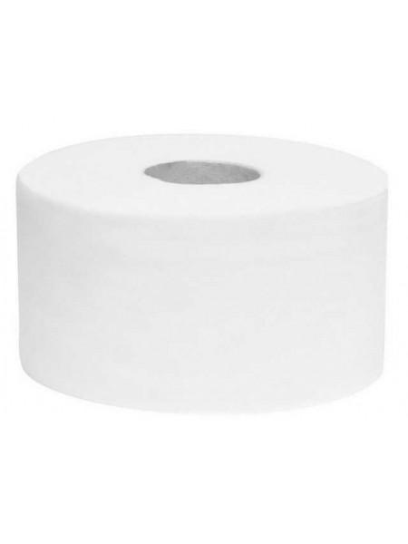 FOCUS Туалетная бумага Eco Jumbo (200 м)