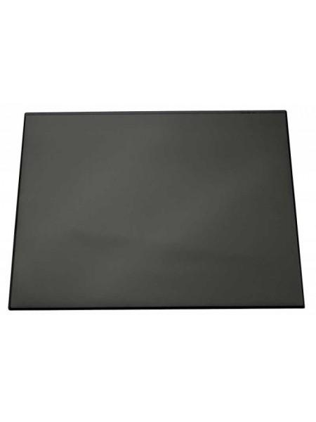 DURABLE Бювар с поднимающимся верхом  52х65 см, черный