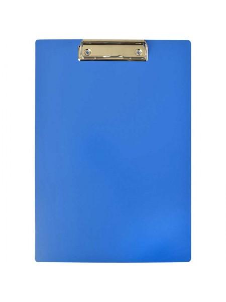 OfficeSpace Планшет без крышки А4, пластик, 1000 мкм