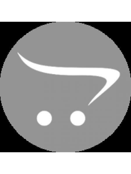 Тетрадь школьная А5, 12 л. на скобе «Полиграфкомбинат», 164?200 мм, косая линия, темно-бирюзовая